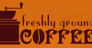Caffè per i piccini