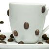 Il consumo di caffè  riduce il rischio di tumore del fegato