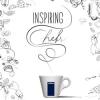 Inspiring Chefs, il calendario Lavazza 2014