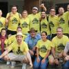 Il coffee reality 'Barista&Farmer' al Sigep tra incontri, degustazioni e una mostra fotografica