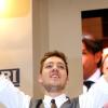 Giacomo Vannelli è il barista più bravo d'Italia