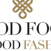 Good food in good fashion, la moda da gustare
