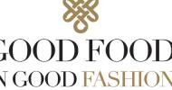 Good food in good fashion, la moda da gustare