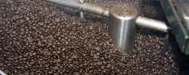 1954-2014, tra storia e futuro: Sessant'anni del Gruppo Triveneto Torrefattori Caffè