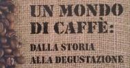 Compendio dedicato al caffè a 360 gradi
