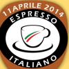 L'11 aprile si votano i tre baristi più amati d'Italia