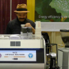 L'America apre le porte ai campionati di Latte Art