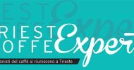 Protagonisti del caffè, a Trieste un meeting per fare il punto della situazione
