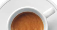 """""""Ti offro un caffè"""" in diretta televisione lunedì 7 aprile ore 09,00 su TV2000"""