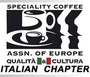 scae italia