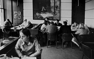 Cafè Slavia_Foto_Giuseppe_Ialuna
