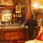 Cafè Tortoni_Foto Marinella Zonta