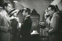 Principal_Cast_Casablanca_crop_Wiki