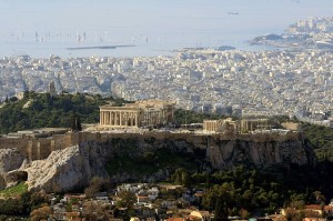 View_of_the_Acropolis_from_Lykavittos_Hill_wikicommons