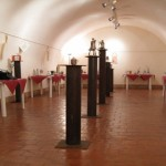 Mostra Cassis-caffettiere italiane_IMG_2931