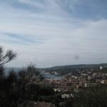 Cassis_Costa Azzurra_Foto Moretto