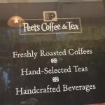 caffe_15