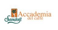 Accademia del caffè italiano