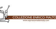 ENRICO MALTONI'S COLLECTION