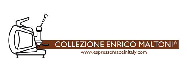 Collezione Enrico Maltoni