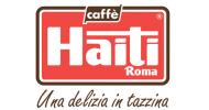 Caffè Haiti Roma