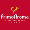 Primo Aroma
