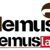 Demus – Demus Lab