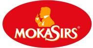 Moka Sir's