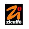 Zicaffè