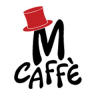 Mcaffè