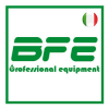 BFE Professional Equipment