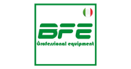 BFE Professional Equipment