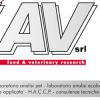 LAV laboratorio analisi